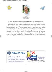 Giornale x Polisportiva Girasole_Pagina_06