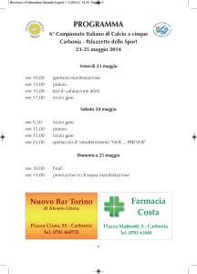 Giornale x Polisportiva Girasole_Pagina_07