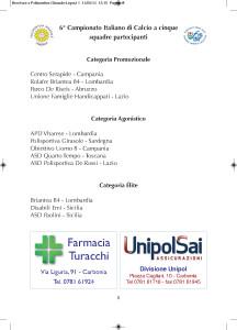 Giornale x Polisportiva Girasole_Pagina_08