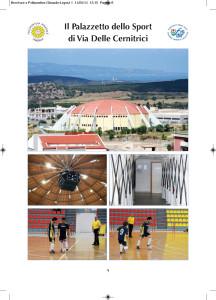 Giornale x Polisportiva Girasole_Pagina_09