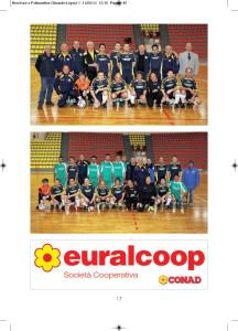 Giornale x Polisportiva Girasole_Pagina_12