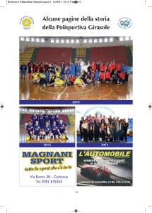 Giornale x Polisportiva Girasole_Pagina_14