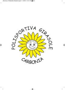 Giornale x Polisportiva Girasole_Pagina_15