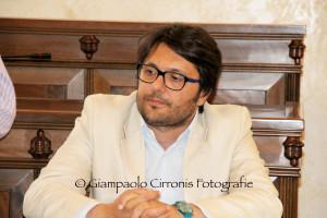 Ignazio Locci (FI): «La Regione non dimentichi gli Lsu».