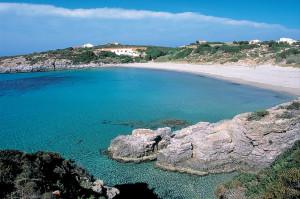 Immagine Carloforte spiaggia
