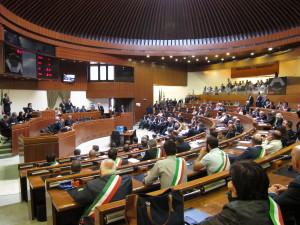 Francesco Pigliaru: «La Regione farà di tutto per ottenere dal Governo l'allentamento dei vincoli del Patto di Stabilità».