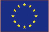 I cittadini della UE chiedono più competenze per l'UE, per affrontare crisi come il Covid-19