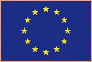 Crescono anche in Sardegna le adesioni all'appello proposto da un gruppo di intellettuali per impedire la disgregazione dell'Unione europea.