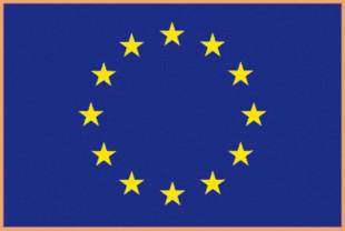 """""""Accesso al credito e strumenti finanziari nel bilancio UE 2021-2027"""", martedì 16 giugno, incontro in diretta streaming"""