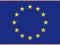 """Mercoledì 20 maggio, sulla piattaforma Zoom e sulla pagina Facebook del Parlamento europeo in Italia, si terrà un incontro dibattito su """"QFP e Recovery fund""""."""