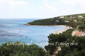 Sant'Antioco ha ospitato un convegno su «territorio, turismo e infrastrutture per valorizzare il Sulcis».