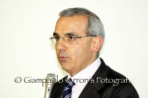 Michele Cossa (Riformatori sardi): «La Regione Sardegna prosegue nella sua azione cieca e indiscriminata di taglio dei servizi sanitari».