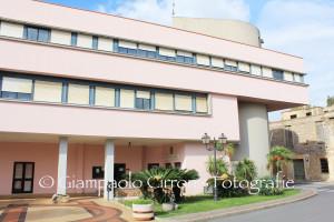 Municipio Giba