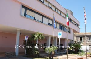 Municipio Giba copia