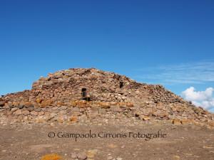 Sabato 13 domenica 14 maggio Gonnesa partecipa a Monumenti Aperti e apre 7 monumenti del suo patrimonio artistico e culturale.