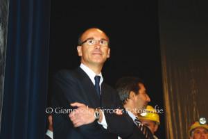 Renato Soru 5
