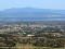 San Giovanni Suergiu: accordo raggiunto con Abbanoa per l'impianto di sollevamento fognario di Palmas, presto il via ai lavori
