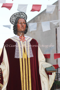 Sant'Antioco Martire 3 copia