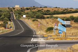 Allarme #sicurezza stradale in Sardegna. Nel 2012 ci sono stati 3.415 incidenti, con 85 morti e 5.189 feriti.