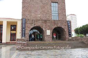 Martedì 17 febbraio, alle 17.00, l'Amministrazione comunale di Carbonia incontrerà i ristoratori, gli operatori dei musei e dei locali notturni.