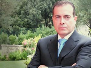 Vincenzo Corrias è il nuovo coordinatore regionale dei Riformatori sardi.