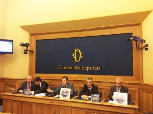 I Riformatori sardi hanno presentato l'opposizione al ricorso del governo davanti alla #Consulta su accise e taglio del costo della benzina.