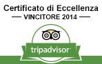 tripadvisor_it