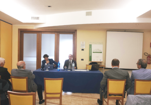 04-05-2014-SEMINARIO NUORO CONFARTIGIANATO-CAES-Tutela occupazione crisi azienda-02