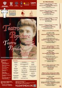 2014-06-01 Guasila Teatro Popolare Locandina