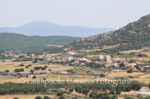 Mercoledì 6 aprile, Abbanoa interromperà l'afflusso d'acqua ai serbatoi di accumulo urbani di Barbusi, Sirai, Flumentepido e Cortoghiana.