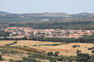 Prorogata al 27 marzo 2015 la scadenza del bando per i terreni del Piano di Zona di Cortoghiana.