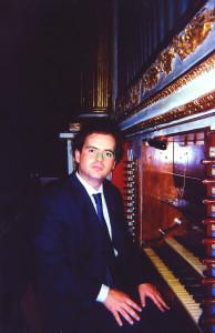 Fabrizio Marchionni