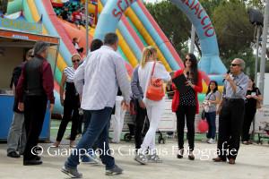 """Domenica 8 giugno Carbonia ospiterà l'8ª edizione della manifestazione """"Il Sulcis Iglesiente espone""""."""