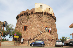 Anche quest'anno #Monumenti Aperti a Portoscuso è stato un successo: 2.676 visitatori.