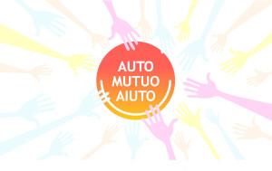 La Caritas diocesana di Iglesias e la Cooperativa Apeiron organizzano a Carbonia Gruppi di Auto Mutuo Aiuto per chi è senza lavoro, disoccupati, cassintegrati e precari.
