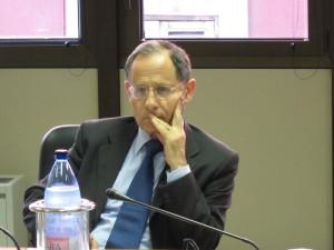 Vertenza Aras, Lotto (Pd) e Sabatini (Pd): «La Regione non è inadempiente e aspettiamo il via libera del ministero per il passaggio dei lavoratori in Laore».
