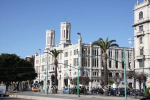 """Il 30 settembre nella sede dell'UNESCO, a Parigi, si svolgerà l'8ª serata di gala """"Cagliari, la Sardaigne, une île de la Méditerranée"""""""