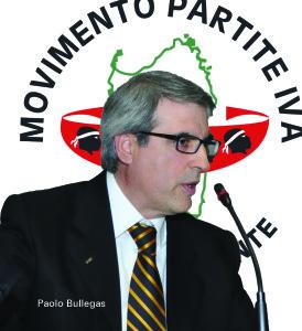 Il #Movimento partite iva del Sulcis Iglesiente scrive al prefetto di Cagliari: «Sulla #zona franca si rispetti la legge».
