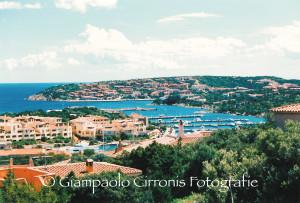 Martedì la commissione Bilancio esaminerà la modifica alla Finanziaria presentata da Annamaria Busia per ridurre l'Iva sui porti turistici della Sardegna.