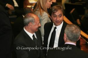 Roberto Capelli 9 copia