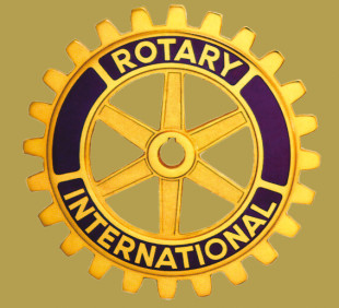 """Il Rotary Club di Iglesias lancia il bando di concorso """"Premio Mariella Maggio Slavik"""""""