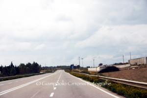 Strada provinciale SP 2 - 15 copia