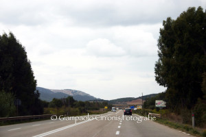 Strada provinciale SP 2 - 18 copia