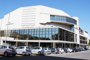 Il Consiglio regionale ha respinto la mozione n. 45 presentata dal consigliere regionale Alessandra Zedda (Forza Italia), sul #Teatro lirico di Cagliari.