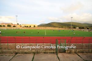 Campo calcio Giba 2 copia