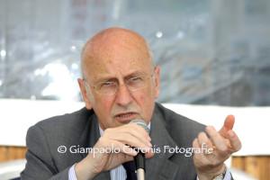 Franco Meloni (Riformatori) scrive ad Antonello Cabras: «Fuori la politica dalla governance della #Fondazione Banco di Sardegna».
