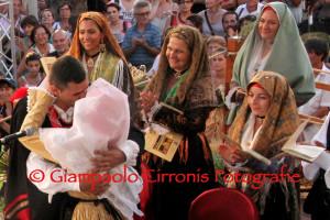 Matrimonio Mauritano 2013 4 copia