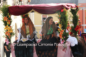 Matrimonio Mauritano 5