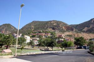 A Iglesias, una mozione dei consiglieri di opposizione chiede la sistemazione di uno sportello bancomat nella frazione di Nebida.