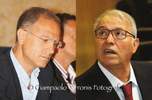 Soppresso il carcere di Iglesias, Gigi Rubiu e Giorgio Oppi (UDC): «Decisione irrazionale che penalizza famiglie dei detenuti e territorio».